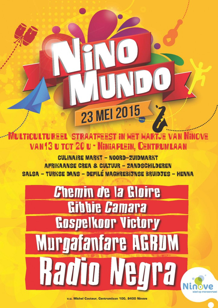 NinoMundo2015