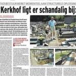 Heraanleg kerkhof_05