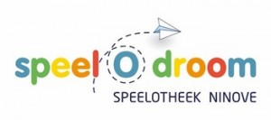 Spelodroom